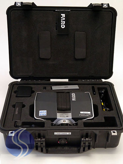 Faro-Focus-3D-S-120-laser-scanning-for-sale.jpg