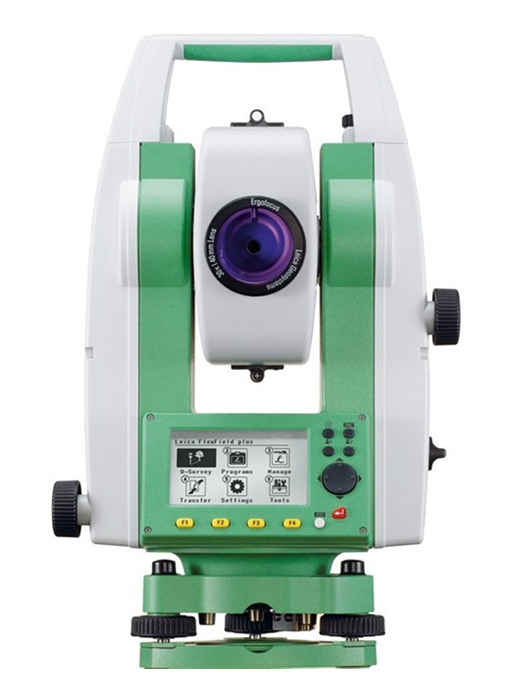 Leica-TS02-3sec-Power-bluetooth-Total-Station-Package.jpg