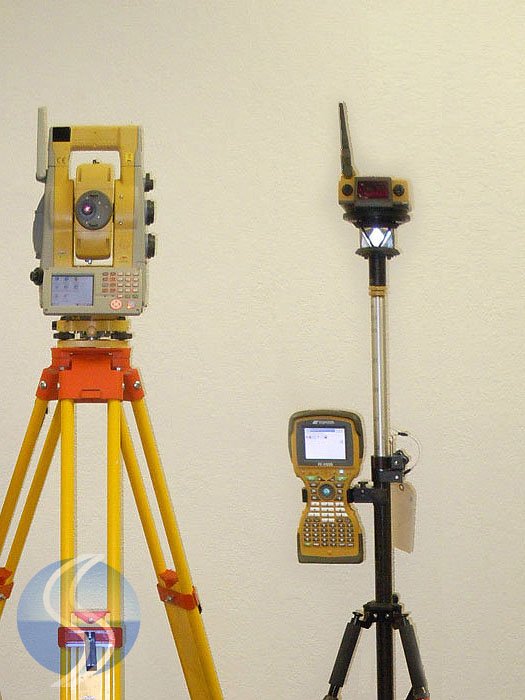 Topcon-IS-3-Imaging-Total-Station-for-sale.jpg