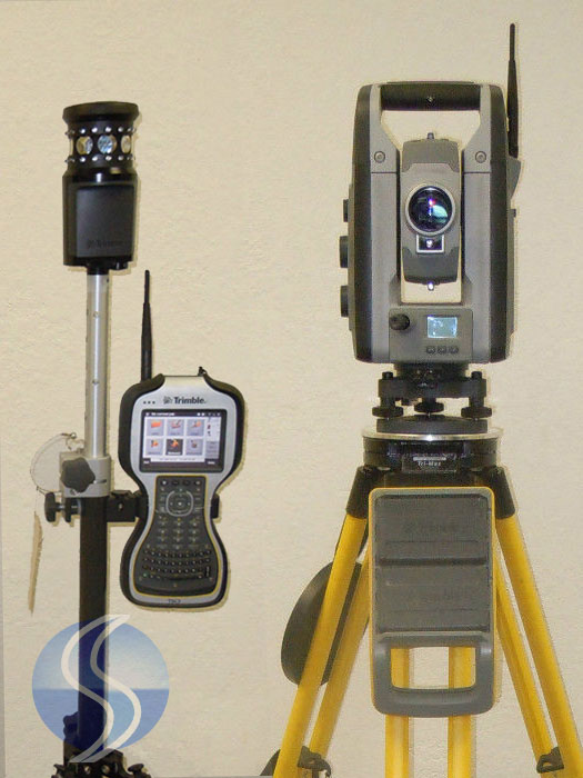 Trimble-S8-High-Precision-Total-Station.jpg