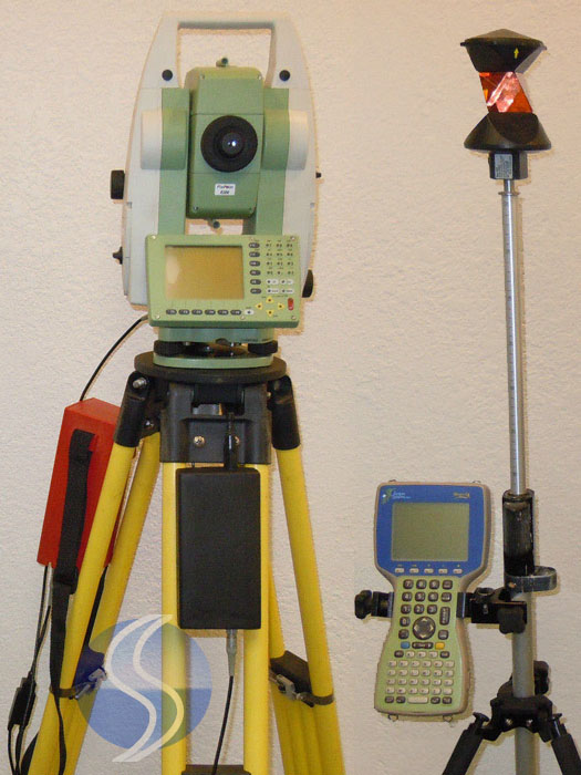 leica tcrp 1201 r300 robotic total station rh surveyinghill com Leica TCA Total Station Robotic Total Station Leica 1203