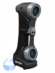 Creaform-HandySCAN-300-3D-Scanner-for-sale.jpg