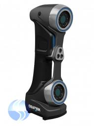 Creaform-HandySCAN-700-3D-Scanner-for-sale.jpg