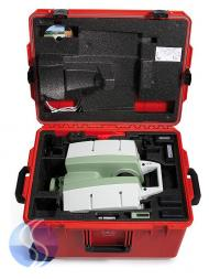 Leica-ScanStation-C10-3d-laser-scanning-for-sale.jpg
