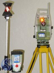 Leica-TCRP-1201-R400-Total-Station-for-sale.jpg