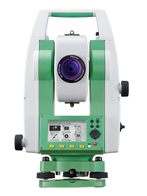 Leica-TS02-3sec-Ultra-bluetooth-Total-Station-Package.jpg