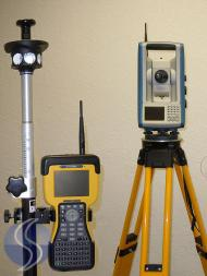 Spectra-Precision-Focus-30-Robotic-Total-Station-for-sale.jpg