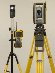 Trimble-SPS-930-High-Precision-Total-Station.jpg