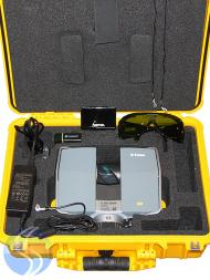 Trimble-TX5-3D-laser-scanning-for-sale.jpg