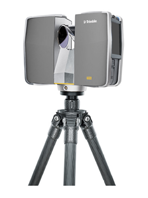 Trimble-TX5-laser-scanner.jpg