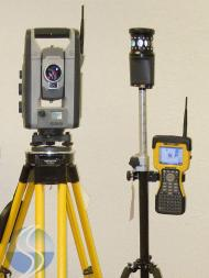 Trimble-VX-1-Spatial-DR-Plus-Total-Station-for-sale.jpg