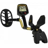 fisher-f75-limited-edition-metal-detector.jpg