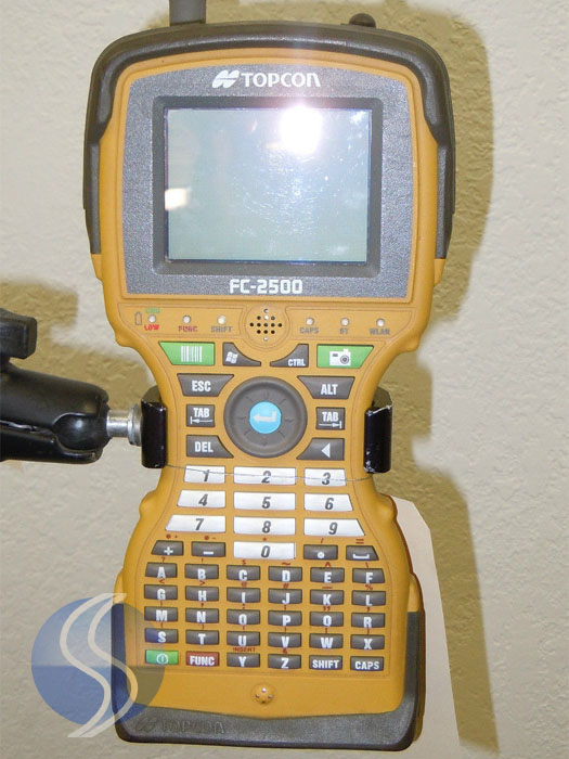 topcon-gpt-9003a-robotic-total-station-for-sale.jpg